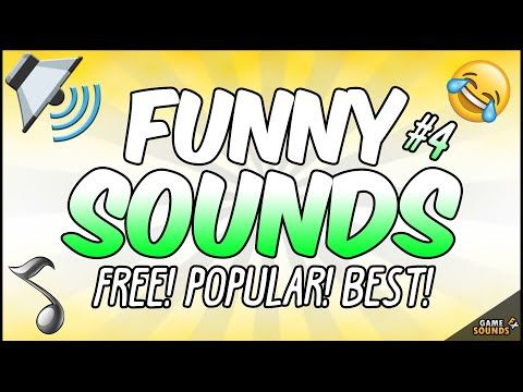 Most popular funny songs