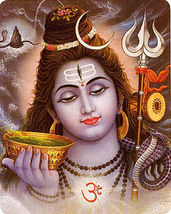 Most popular shiva songs download