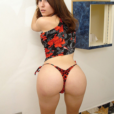 Shemale with nice ass