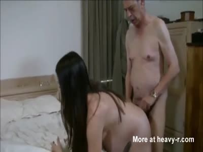 Year old free porn videos