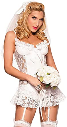 Sexy women and brides