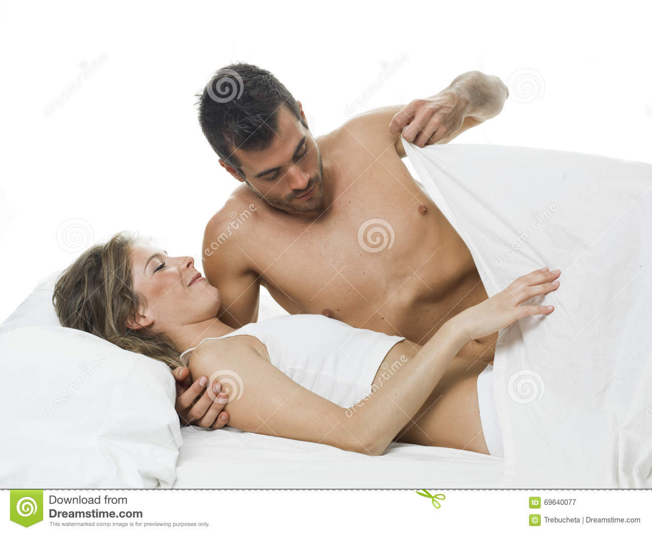 Funny sex pic download