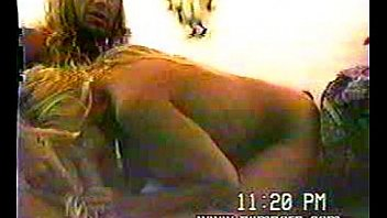 Pam anderson sex tape porn